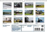 Mit Volldampf durch Österreich (Wandkalender 2019 DIN A4 quer) - Produktdetailbild 13
