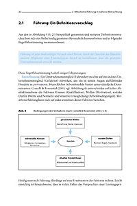 Mitarbeiterführung in internationalen Unternehmen - Produktdetailbild 6