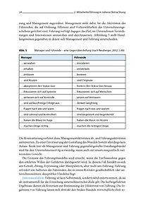 Mitarbeiterführung in internationalen Unternehmen - Produktdetailbild 8