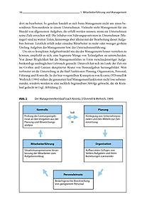 Mitarbeiterführung in internationalen Unternehmen - Produktdetailbild 2
