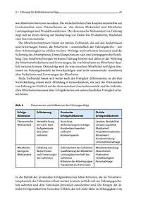 Mitarbeiterführung in internationalen Unternehmen - Produktdetailbild 9