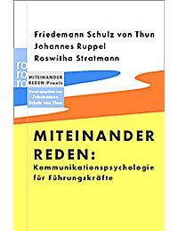 Mutter - Vater - Kind Buch portofrei bei Weltbild.de bestellen