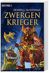 Mithgar Band 1: Zwergenkrieger, Dennis L. McKiernan