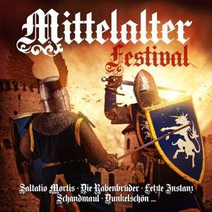 Mittelalter Festival, Various