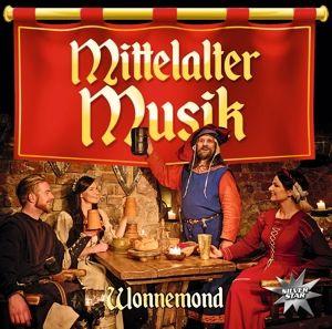 Mittelalter Musik, Wonnemond