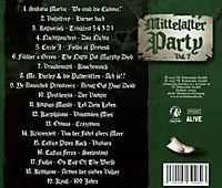 Mittelalter Party Vii - Produktdetailbild 1