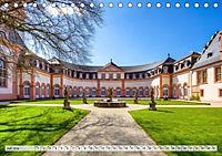 Mittelhessens Burgen und Schlösser (Tischkalender 2019 DIN A5 quer) - Produktdetailbild 7