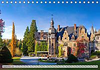 Mittelhessens Burgen und Schlösser (Tischkalender 2019 DIN A5 quer) - Produktdetailbild 9