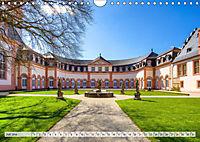 Mittelhessens Burgen und Schlösser (Wandkalender 2019 DIN A4 quer) - Produktdetailbild 7