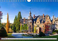 Mittelhessens Burgen und Schlösser (Wandkalender 2019 DIN A4 quer) - Produktdetailbild 9