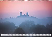 Mittelhessens Burgen und Schlösser (Wandkalender 2019 DIN A3 quer) - Produktdetailbild 11