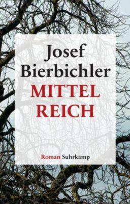 Mittelreich - Josef Bierbichler |