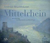 Mittelrhein, Andreas Bruchhäuser