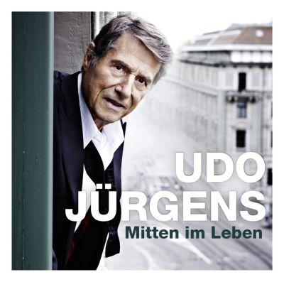 Mitten im Leben, Udo Jürgens