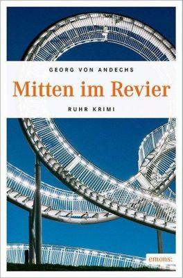 Mitten im Revier, Georg von Andechs