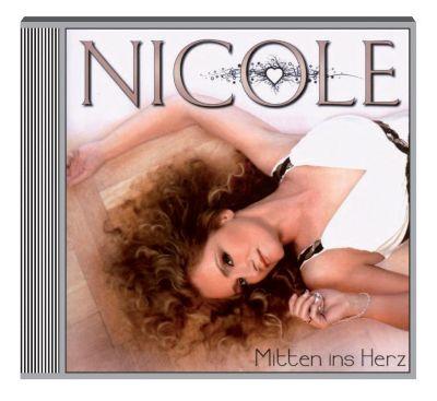 Mitten ins Herz, Nicole