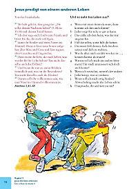 Mitten ins Leben: Bd.2 Ab 7. Schuljahr, Schülerbuch - Produktdetailbild 1
