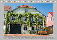 Mittenwalde - Mark (Tischkalender 2019 DIN A5 quer) - Produktdetailbild 10