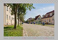Mittenwalde - Mark (Tischkalender 2019 DIN A5 quer) - Produktdetailbild 2