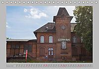 Mittenwalde - Mark (Tischkalender 2019 DIN A5 quer) - Produktdetailbild 1