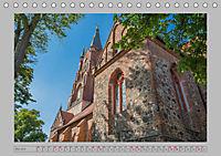 Mittenwalde - Mark (Tischkalender 2019 DIN A5 quer) - Produktdetailbild 5