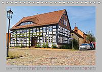 Mittenwalde - Mark (Tischkalender 2019 DIN A5 quer) - Produktdetailbild 7
