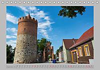 Mittenwalde - Mark (Tischkalender 2019 DIN A5 quer) - Produktdetailbild 9