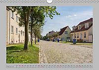 Mittenwalde - Mark (Wandkalender 2019 DIN A4 quer) - Produktdetailbild 2