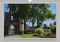 Mittenwalde - Mark (Wandkalender 2019 DIN A4 quer) - Produktdetailbild 12