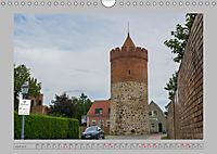 Mittenwalde - Mark (Wandkalender 2019 DIN A4 quer) - Produktdetailbild 4