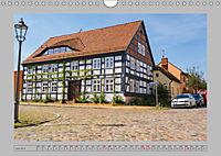 Mittenwalde - Mark (Wandkalender 2019 DIN A4 quer) - Produktdetailbild 7
