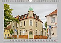 Mittenwalde - Mark (Wandkalender 2019 DIN A4 quer) - Produktdetailbild 6