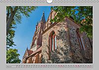 Mittenwalde - Mark (Wandkalender 2019 DIN A4 quer) - Produktdetailbild 5