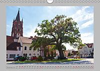 Mittenwalde - Mark (Wandkalender 2019 DIN A4 quer) - Produktdetailbild 11