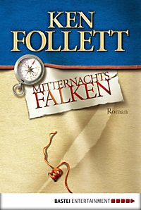 Ken Follett Edge Of Eternity Epub