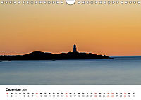 Mitternachtssonne - Magie aus Licht und Farben (Wandkalender 2019 DIN A4 quer) - Produktdetailbild 12
