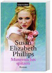 Mitternachtsspitzen, Susan E. Phillips
