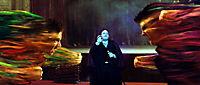 Mitternachtszirkus - Willkommen in der Welt der Vampire - Produktdetailbild 8
