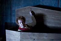 Mitternachtszirkus - Willkommen in der Welt der Vampire - Produktdetailbild 3