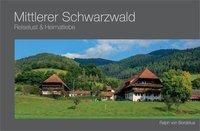 Mittlerer Schwarzwald