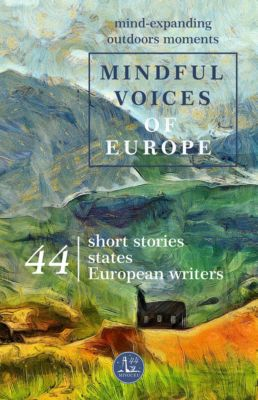 Mivoceu: Mindful Voices of Europe, Vincent Hery