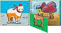 Mix mal durch! Tiere - Produktdetailbild 1
