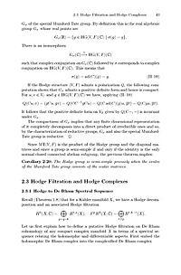 Mixed Hodge Structures - Produktdetailbild 8