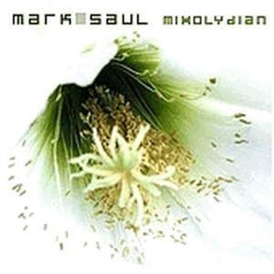 Mixolydian, Mark Saul