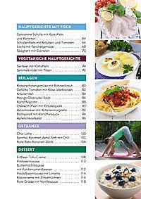 mixtipp: Leichte Küche - Produktdetailbild 2