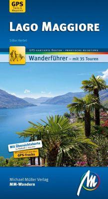 MM-Wandern Lago Maggiore, Silke Hertel
