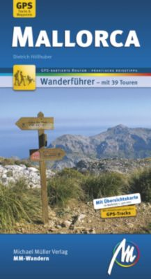 MM-Wandern Mallorca, Dietrich Höllhuber