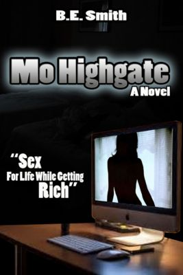 Mo Highgate, Bobby Everett Smith