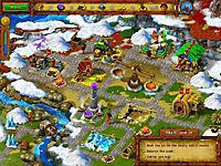 Moai 5: New Generation - Collector's Edition - Produktdetailbild 1