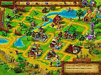 Moai 5: New Generation - Collector's Edition - Produktdetailbild 4